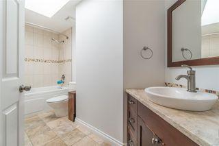 Photo 22: 3425 Planta Rd in : Na North Nanaimo House for sale (Nanaimo)  : MLS®# 853967