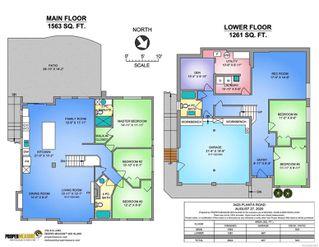 Photo 5: 3425 Planta Rd in : Na North Nanaimo House for sale (Nanaimo)  : MLS®# 853967