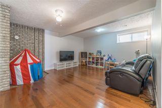 Photo 16: 3425 Planta Rd in : Na North Nanaimo House for sale (Nanaimo)  : MLS®# 853967