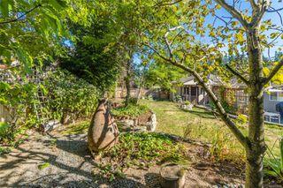 Photo 45: 3425 Planta Rd in : Na North Nanaimo House for sale (Nanaimo)  : MLS®# 853967
