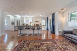 Photo 14: 3425 Planta Rd in : Na North Nanaimo House for sale (Nanaimo)  : MLS®# 853967