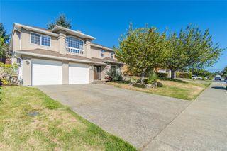 Photo 55: 3425 Planta Rd in : Na North Nanaimo House for sale (Nanaimo)  : MLS®# 853967