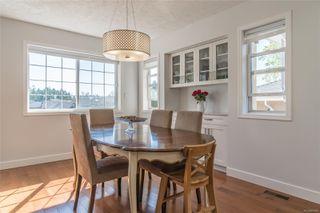 Photo 8: 3425 Planta Rd in : Na North Nanaimo House for sale (Nanaimo)  : MLS®# 853967