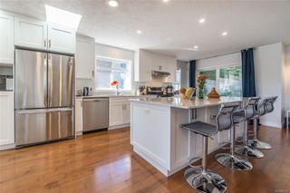 Photo 21: 3425 Planta Rd in : Na North Nanaimo House for sale (Nanaimo)  : MLS®# 853967