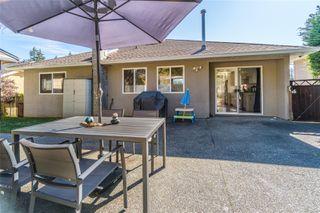 Photo 37: 3425 Planta Rd in : Na North Nanaimo House for sale (Nanaimo)  : MLS®# 853967