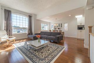 Photo 6: 3425 Planta Rd in : Na North Nanaimo House for sale (Nanaimo)  : MLS®# 853967