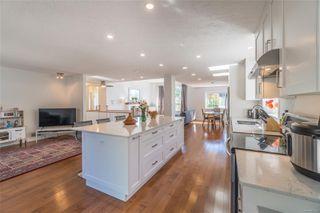 Photo 2: 3425 Planta Rd in : Na North Nanaimo House for sale (Nanaimo)  : MLS®# 853967