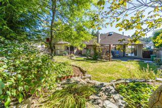 Photo 47: 3425 Planta Rd in : Na North Nanaimo House for sale (Nanaimo)  : MLS®# 853967