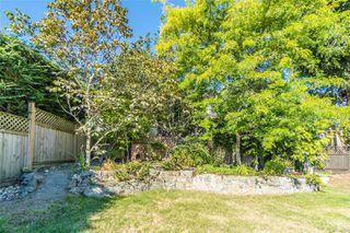 Photo 42: 3425 Planta Rd in : Na North Nanaimo House for sale (Nanaimo)  : MLS®# 853967