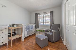 Photo 23: 3425 Planta Rd in : Na North Nanaimo House for sale (Nanaimo)  : MLS®# 853967
