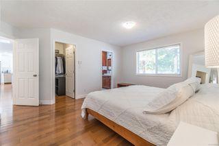 Photo 7: 3425 Planta Rd in : Na North Nanaimo House for sale (Nanaimo)  : MLS®# 853967