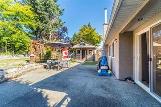 Photo 51: 3425 Planta Rd in : Na North Nanaimo House for sale (Nanaimo)  : MLS®# 853967