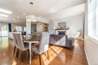 Photo 36: 3425 Planta Rd in : Na North Nanaimo House for sale (Nanaimo)  : MLS®# 853967