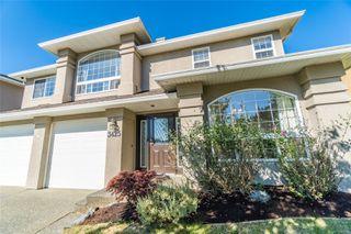 Photo 52: 3425 Planta Rd in : Na North Nanaimo House for sale (Nanaimo)  : MLS®# 853967