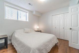 Photo 28: 3425 Planta Rd in : Na North Nanaimo House for sale (Nanaimo)  : MLS®# 853967