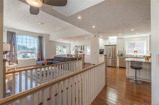 Photo 9: 3425 Planta Rd in : Na North Nanaimo House for sale (Nanaimo)  : MLS®# 853967