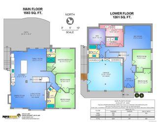 Photo 57: 3425 Planta Rd in : Na North Nanaimo House for sale (Nanaimo)  : MLS®# 853967