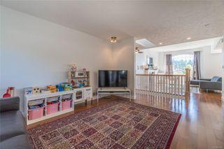 Photo 17: 3425 Planta Rd in : Na North Nanaimo House for sale (Nanaimo)  : MLS®# 853967
