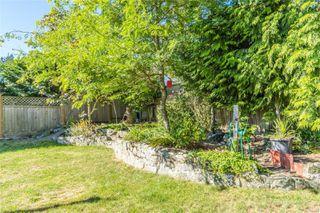 Photo 46: 3425 Planta Rd in : Na North Nanaimo House for sale (Nanaimo)  : MLS®# 853967