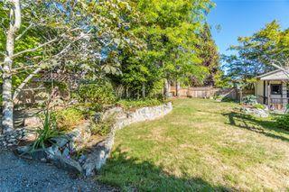 Photo 43: 3425 Planta Rd in : Na North Nanaimo House for sale (Nanaimo)  : MLS®# 853967