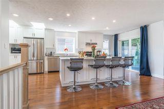 Photo 32: 3425 Planta Rd in : Na North Nanaimo House for sale (Nanaimo)  : MLS®# 853967