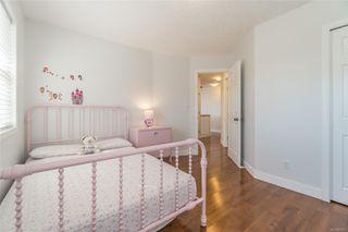 Photo 10: 3425 Planta Rd in : Na North Nanaimo House for sale (Nanaimo)  : MLS®# 853967