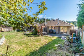 Photo 44: 3425 Planta Rd in : Na North Nanaimo House for sale (Nanaimo)  : MLS®# 853967