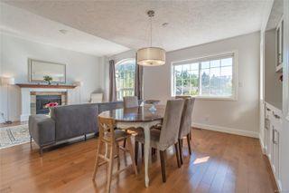 Photo 35: 3425 Planta Rd in : Na North Nanaimo House for sale (Nanaimo)  : MLS®# 853967