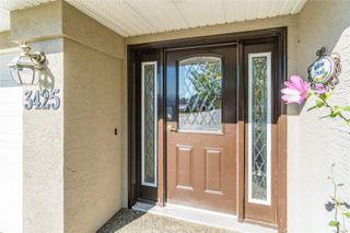 Photo 56: 3425 Planta Rd in : Na North Nanaimo House for sale (Nanaimo)  : MLS®# 853967
