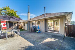 Photo 50: 3425 Planta Rd in : Na North Nanaimo House for sale (Nanaimo)  : MLS®# 853967