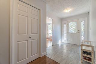 Photo 29: 3425 Planta Rd in : Na North Nanaimo House for sale (Nanaimo)  : MLS®# 853967
