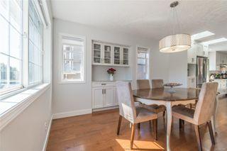 Photo 38: 3425 Planta Rd in : Na North Nanaimo House for sale (Nanaimo)  : MLS®# 853967