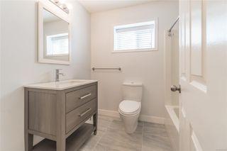 Photo 25: 3425 Planta Rd in : Na North Nanaimo House for sale (Nanaimo)  : MLS®# 853967