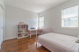 Photo 15: 3425 Planta Rd in : Na North Nanaimo House for sale (Nanaimo)  : MLS®# 853967