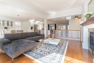 Photo 3: 3425 Planta Rd in : Na North Nanaimo House for sale (Nanaimo)  : MLS®# 853967