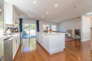Photo 34: 3425 Planta Rd in : Na North Nanaimo House for sale (Nanaimo)  : MLS®# 853967
