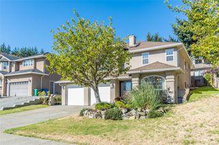 Photo 54: 3425 Planta Rd in : Na North Nanaimo House for sale (Nanaimo)  : MLS®# 853967