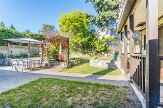 Photo 53: 3425 Planta Rd in : Na North Nanaimo House for sale (Nanaimo)  : MLS®# 853967