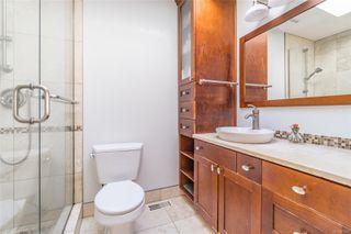 Photo 20: 3425 Planta Rd in : Na North Nanaimo House for sale (Nanaimo)  : MLS®# 853967