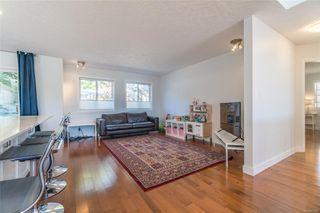 Photo 33: 3425 Planta Rd in : Na North Nanaimo House for sale (Nanaimo)  : MLS®# 853967