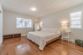 Photo 18: 3425 Planta Rd in : Na North Nanaimo House for sale (Nanaimo)  : MLS®# 853967