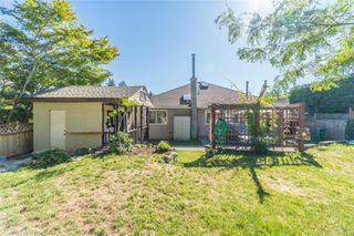Photo 49: 3425 Planta Rd in : Na North Nanaimo House for sale (Nanaimo)  : MLS®# 853967