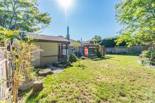 Photo 48: 3425 Planta Rd in : Na North Nanaimo House for sale (Nanaimo)  : MLS®# 853967