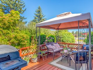 Photo 25: C 1359 Cranberry Ave in : Na Chase River Manufactured Home for sale (Nanaimo)  : MLS®# 854971