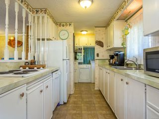 Photo 2: C 1359 Cranberry Ave in : Na Chase River Manufactured Home for sale (Nanaimo)  : MLS®# 854971