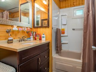 Photo 18: C 1359 Cranberry Ave in : Na Chase River Manufactured Home for sale (Nanaimo)  : MLS®# 854971