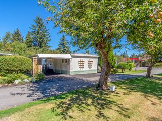 Photo 31: C 1359 Cranberry Ave in : Na Chase River Manufactured Home for sale (Nanaimo)  : MLS®# 854971