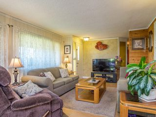 Photo 9: C 1359 Cranberry Ave in : Na Chase River Manufactured Home for sale (Nanaimo)  : MLS®# 854971