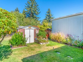 Photo 29: C 1359 Cranberry Ave in : Na Chase River Manufactured Home for sale (Nanaimo)  : MLS®# 854971