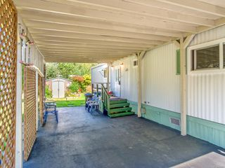 Photo 20: C 1359 Cranberry Ave in : Na Chase River Manufactured Home for sale (Nanaimo)  : MLS®# 854971